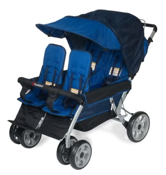 Baby Strollers in Nigeria,Prices