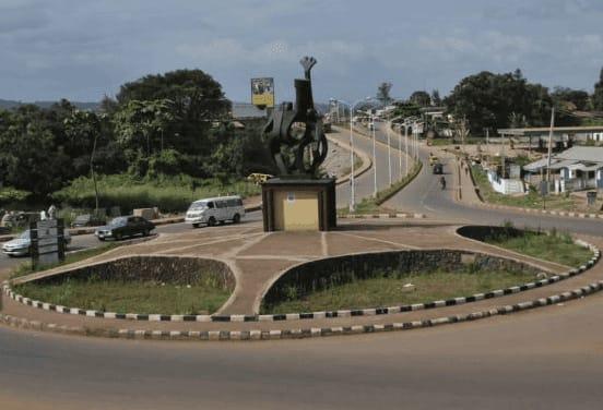 Details & Prices of Bus travel: Abuja to Enugu