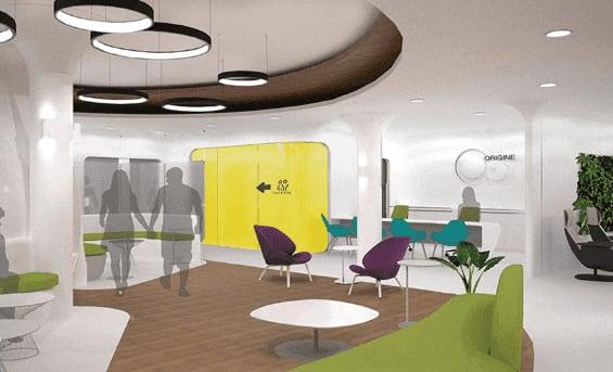 Best Interior Design Schools in Lagos: The Top 10