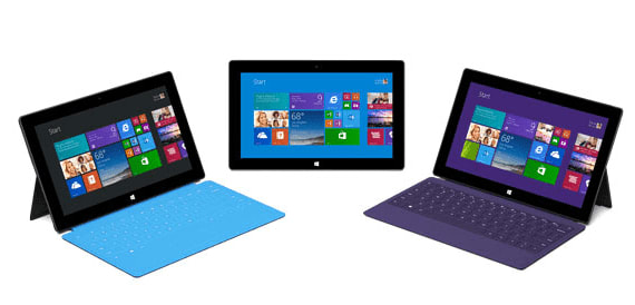 Review, Specs and Prices of Microsoft Tablets in Nigeria 2020