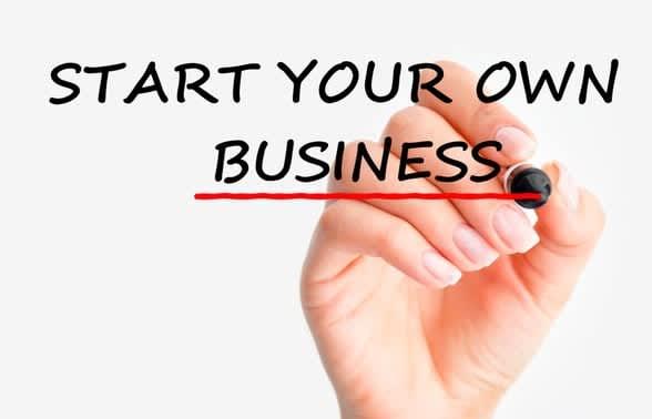 Top 20 Business Opportunities in Ghana