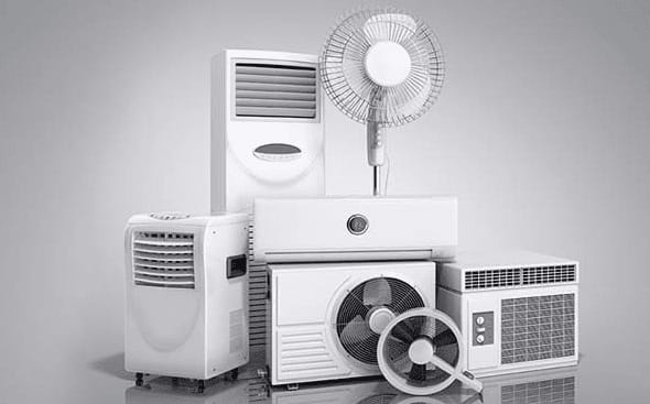 air conditioners-Review and Prices of Best Air Conditioners in Nigeria