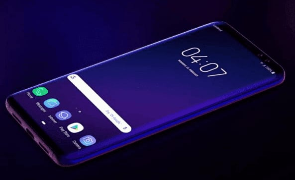 Key Specs of Samsung S10-Specs,Review,and Price of Samsung Galaxy S10 in Nigeria-2020