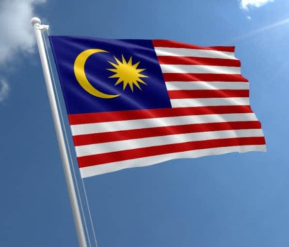 About Malaysian Embassy in Ghana