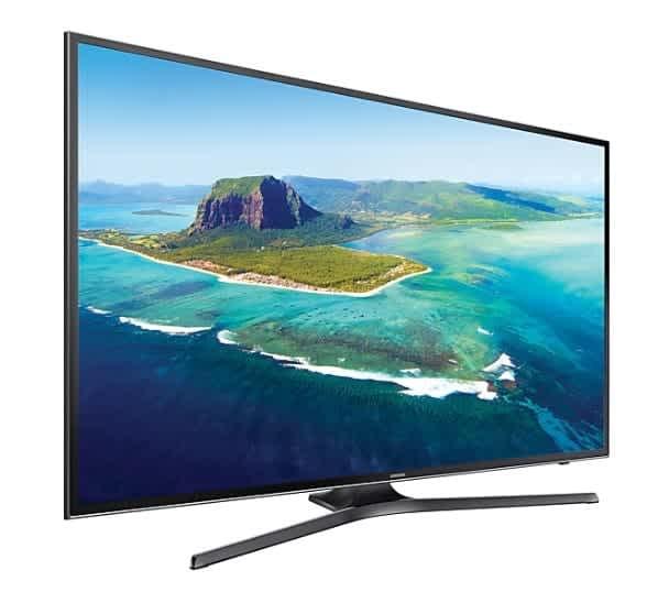 LEDTV Prices in Nigeria