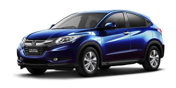Prices of Cars in Ghana 2020 (Honda Cars in Gold Coast)