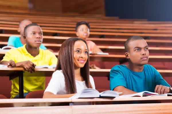 education-List of Private Universities in Nigeria & their School Fees