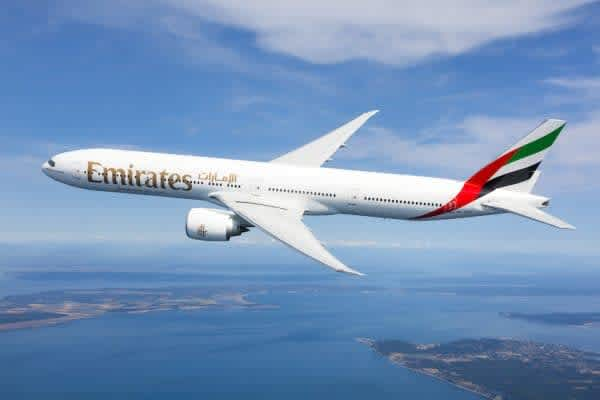 emirates airline-Emirates Nigeria Booking (What You need to Know)