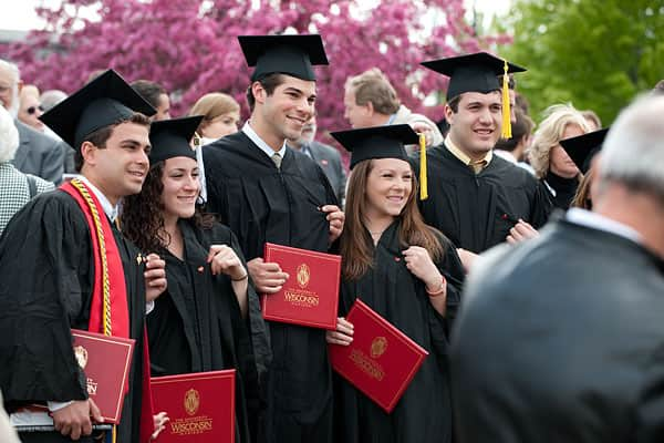 how much does an mba cost