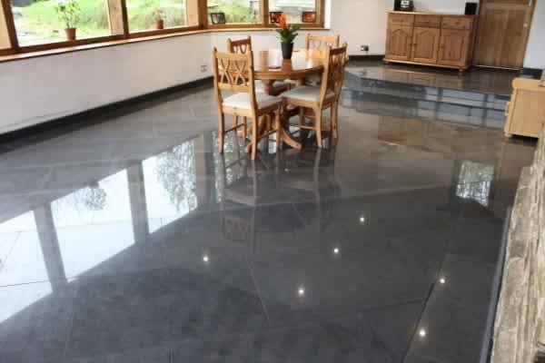 Granite tiles-Price of Floor Tiles in Nigeria & Things to Consider When Choosing Tiles in Nigeria