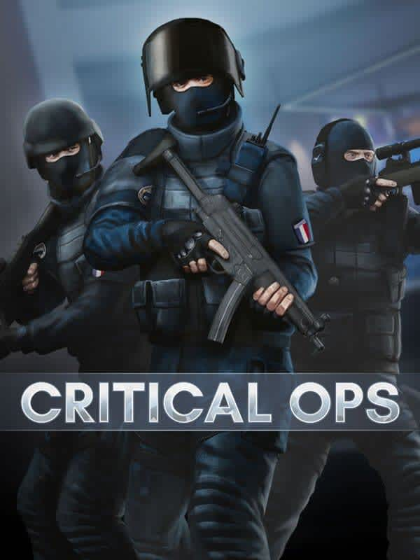 Critical pos-top 10 ofline action games for android