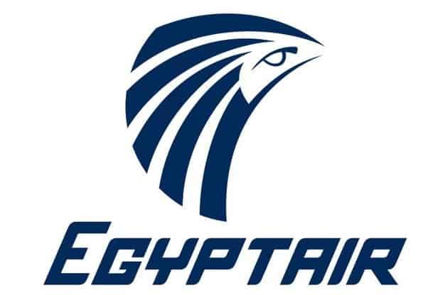 Egypt Airline flight booking in Nigeria
