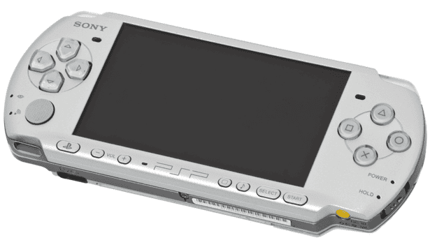 Quick Specs of E3000