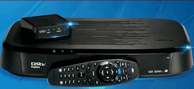 DStv Explora-Features,Review & Prices of DSTV Explora Decoder (2020)