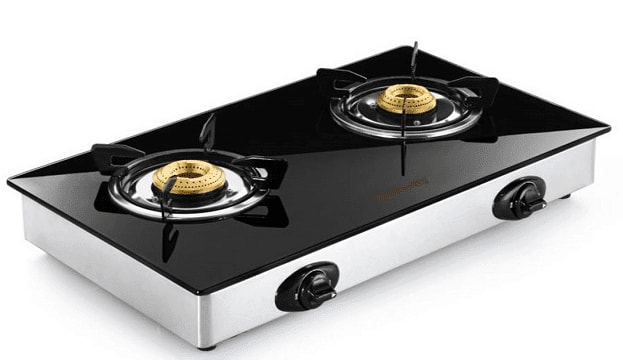 table top gas cookers in Nigeria