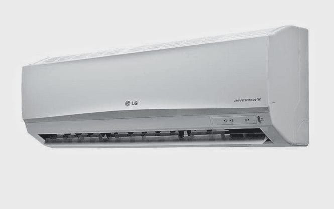 LG Air condiitioner