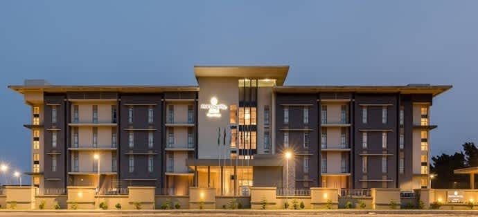Protea Hotel Booking (All About Protea Hotel Owerri Online Booking)