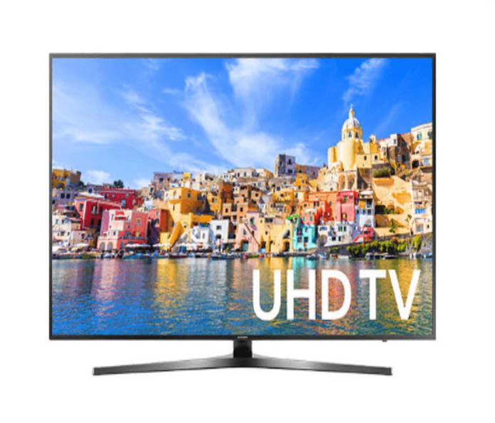 """Samsung 49"""" LED TV Price in Nigeria"""