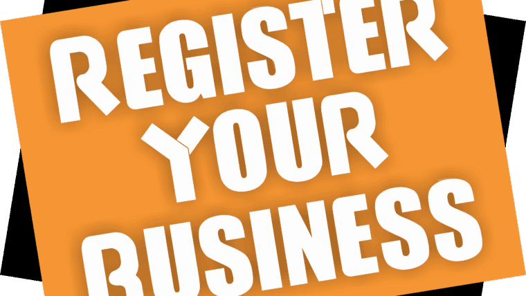 Guide on Business Registration In Ghana (RGD Name Search)