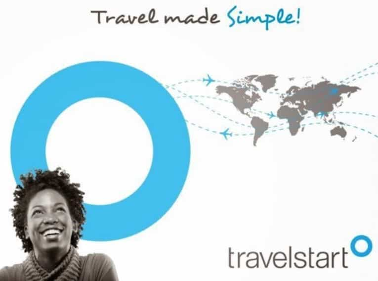 Travelstart Nigeria(Get All Your Bookings Done Online)