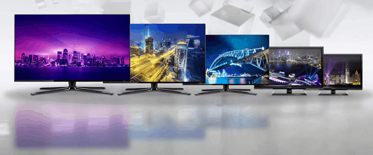 Prices,Review of LG 22 & 32inches LED TV in Nigeria