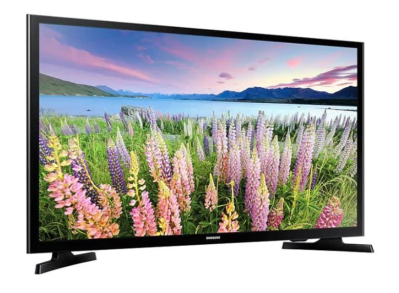 """Samsung 40"""" LED TV Price in Nigeria"""