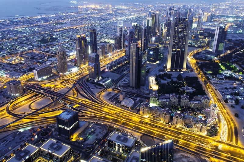 Nigerian City-10 Most Loved Nigerian Cities