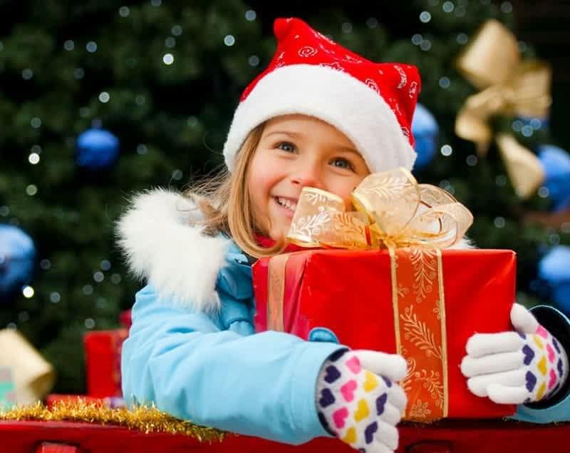 Christmas toys for kids-Best Christmas Toys for Kids 2020