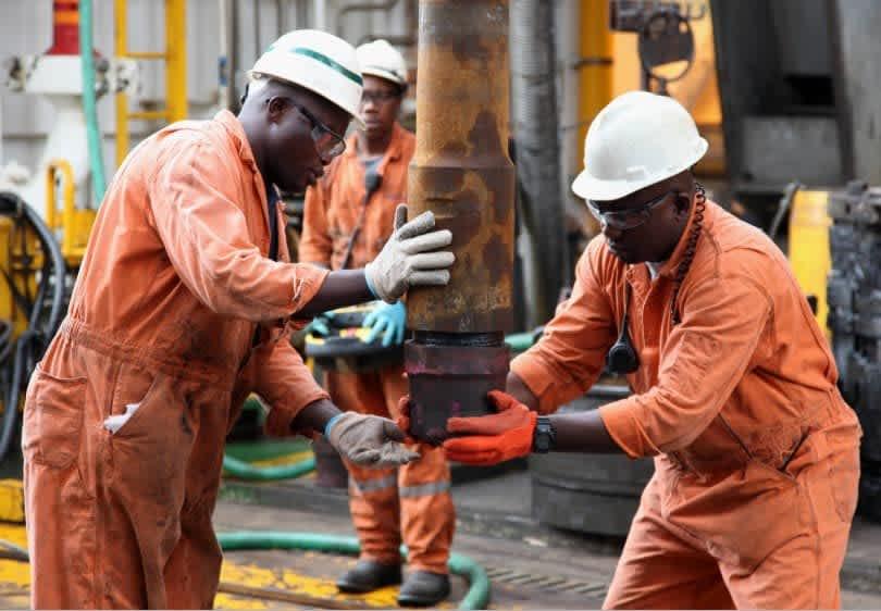 Petroleum Engineer Salaries in Nigeria 2020