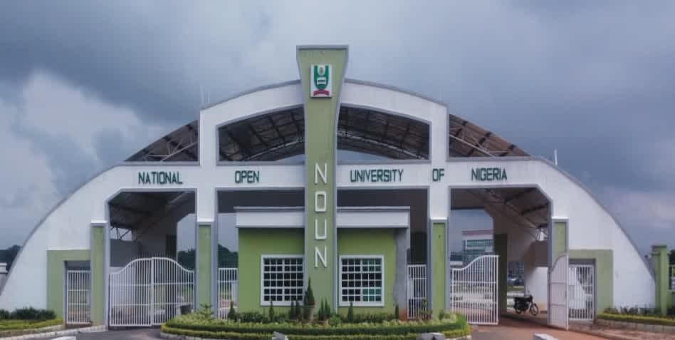 National Open University of Nigeria (NOUN) Current School Fees 2020