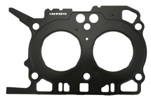 Cosworth Head Gasket Left Head 0.78mm ( Part Number: 20043270)