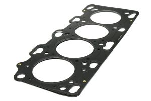 Cosworth High Performance Head Gasket 87mm 1.3mm ( Part Number: 20023895)
