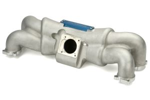 Cosworth High Volume Intake Manifold ( Part Number: 20006438)