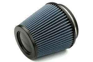 Cosworth Replacement High Flow Air Intake Filter ( Part Number: 20026858)