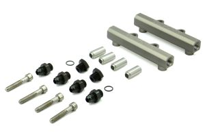 Cosworth Top Feed Fuel Rail Kit ( Part Number: 20026741)