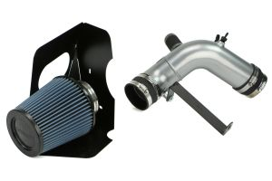 Cosworth High Flow Air Intake System ( Part Number: 20019424)