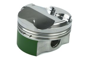 Cosworth Forged Piston 14.0:1 82mm ( Part Number: 20029955)