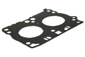 Cosworth Head Gasket Right Head 1.05mm ( Part Number: 20057214)