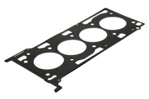 Cosworth High Performance Head Gaskets 90mm 1.1mm ( Part Number: 20023892)