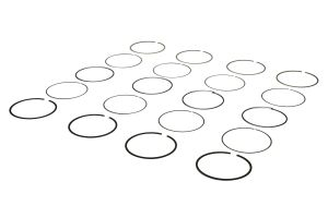 Cosworth Piston Ring Set 86.5mm ( Part Number: 20013803)