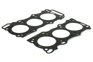 Cosworth High Performance Head Gaskets 100mm 1.1mm ( Part Number: 20023910)