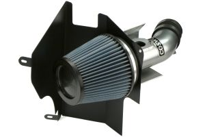 Cosworth High Flow Air Intake System ( Part Number: 20019421)