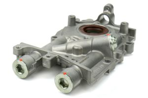 Cosworth Blueprinted Oil Pump w/ High Pressure Mod & Install Kit 10mm ( Part Number: KK3928)