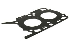 Cosworth Head Gasket Left Head 1.45mm ( Part Number: 20057215)