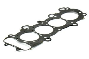 Cosworth High Performance Head Gasket 88mm 0.38mm ( Part Number: 20010904)