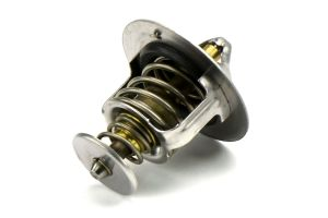 Cosworth 169 Degree Thermostat ( Part Number: 20042811)