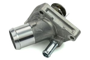 Cosworth 154 Degree LowTemp Thermostat ( Part Number: 20021027)