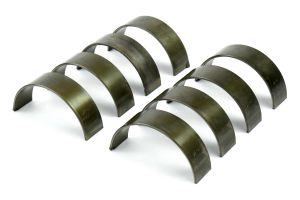 Cosworth Rod Bearing Set Size 1 ( Part Number: PR7912)