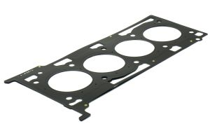 Cosworth High Performance Head Gasket 87mm 1.1mm ( Part Number: 20004122)