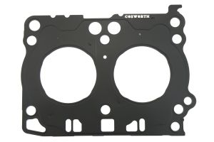Cosworth Head Gasket Right Head 0.78mm ( Part Number: 20043297)